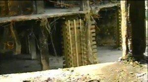 FL First-floor-damage-2_cr-300x167