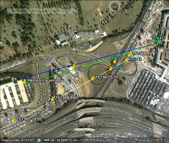 FL Hemphill-and-FDR-course