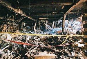 FL interior_damage12