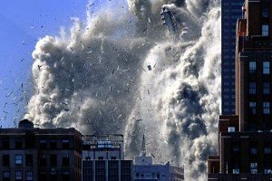 tower_exploding_2730